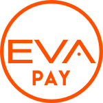 EVA PAY LOGO
